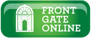Front Gate Online